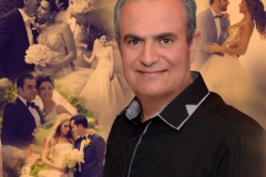 Albert Tabibian -Tehran-Magazine-Shahbod-Noori