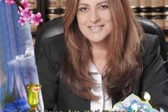 evelin-Tehran-Magazine-Shahbod-Noori