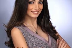 sofia Shayani Tehran-Magazine-Shahbod-Noori
