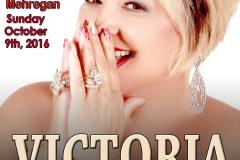 VICTORIA-copy
