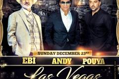 EBI, ANDY, POUYA (11x14)