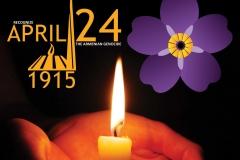 01_000001 April 24, 1915 – 1917