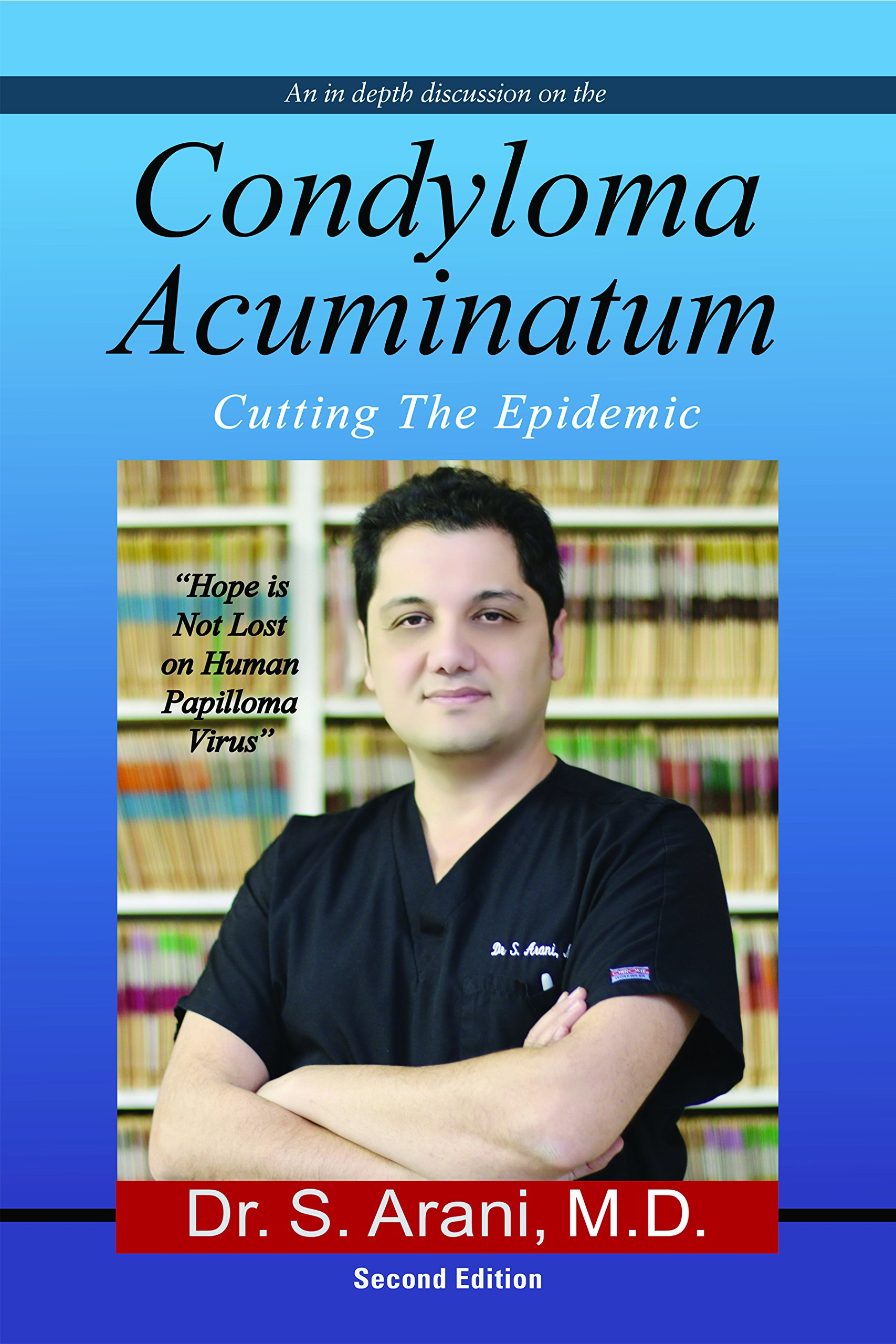 dr ariani-siavash-sasan